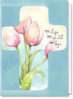 Christian Cards for Easter