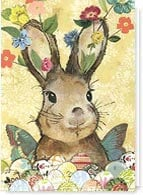 Easter Card #48659