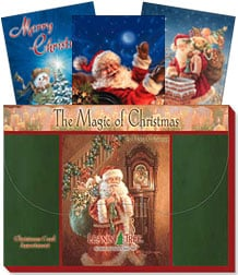 Christmas Assortments | 90255