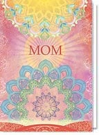 Mother's Day Card | 57598